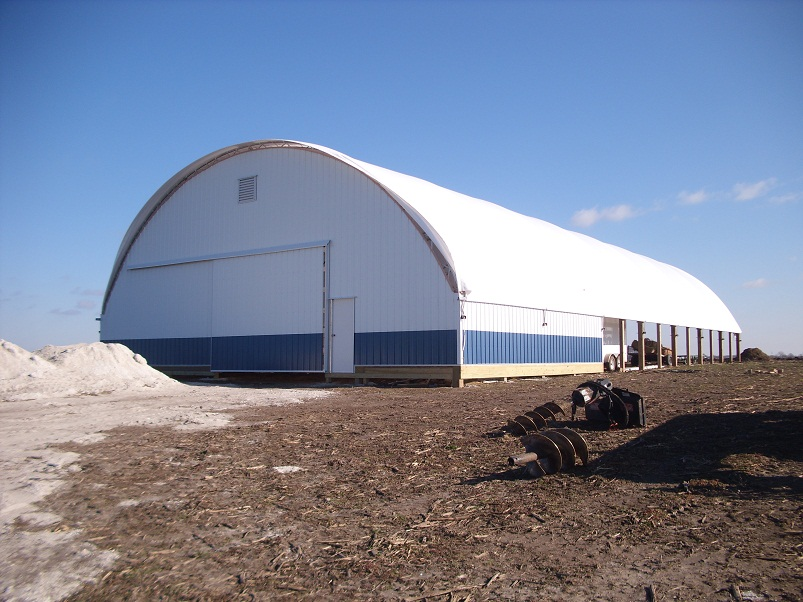 hoop country the cattle living img animals barns livestock for barn life