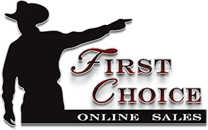 FC logo 1 Welcome A New Premium Sponsor   First Choice Online Sales
