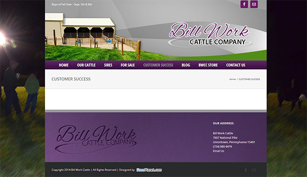 billwork_website
